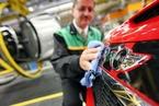欧洲车企激进减排 宝马宣布MINI将成纯电动品牌