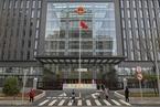 北京金融法院来了 如何助力中小投资者保障
