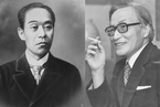 随笔|许知远:丸山真男与福泽谕吉