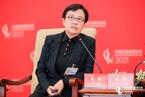 鲁昕:职业教育在中国教育的比重应提升至70%