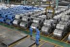 为遏制产能增长 钢铁产能新置换办法出台