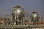 能源内参|沙特阿美一季度净利润增长30%;福耀集团董事长拟出资100亿创办大学