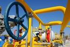 能源内参|电煤消耗季节性回落 但预期炒作下市场价格上涨;天然气管道运价管理办法公开征求意见