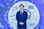 百度香港二次上市开盘涨0.8%  李彦宏称二次创业