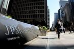 报告:近五年国际银行巨头化石能源融资逆势上升
