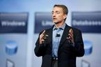 英特尔拟投200亿美元新建晶圆厂 再度发力代工业务