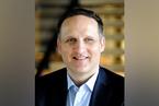 AWS CEO接替贝索斯执掌亚马逊后 云业务敲定新负责人