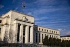【市场动态】美联储有21万亿个理由来对抗通货膨胀