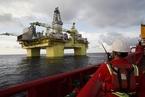 中海油2020年净利降至四年来最低