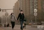 此轮沙尘暴影响13省2.4亿人 今年沙尘暴15年来最多