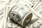 【市场动态】纽约联储调查:美国通胀预期升至8年新高