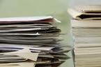 """""""论文工厂制造""""一年撤稿370篇 知名期刊详解如何打假"""