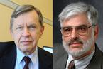 2020年图灵奖公布 两学者因奠基计算机编程语言获奖