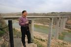 张维迎:非典型官员王六和他的陕北民谚研究