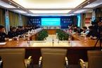 上海约谈货拉拉、滴滴货运等货运平台
