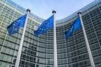 分析│欧洲供应链立法大潮渐起 环境劳权等将成跨国企业硬任务