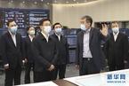 中央空管委首次亮相 空域管理改革有望推进