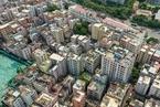深圳公积金制度改革 灵活就业个人可自愿缴存