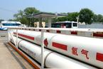 京津冀加快氢能布局  2025年区域产业规模或突破1000亿元