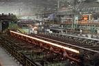 能耗双控新政出台 内蒙古铁合金行业将受冲击