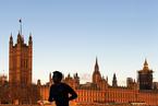 英国设立新机构强化数字监管 矛头指向科技巨头