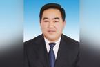黑龙江鹤岗副市长李旭在办公室死亡  已排除他杀