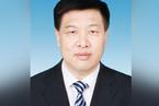 涉嫌受贿、滥用职权 山西原公安厅长刘新云被逮捕