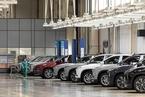 新能源汽车销量爆发 电池产能趋紧或持续至2022年