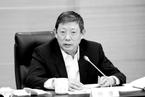 68岁杨雄病逝 曾任上海市长五年