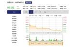 闻泰和珠海国资收购欧菲光旗下原苹果供应链