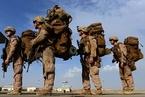 """拜登决定在""""911""""二十周年前全面从阿富汗撤军 结束美史上最长战争"""