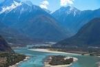 六学者《自然》发文 呼吁设雅鲁藏布江大峡谷国家公园