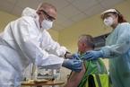 """担忧阿斯利康疫苗安全性 德国200多万人将""""混打""""疫苗"""