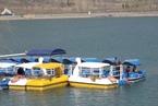 中央环保督察:黄河流域郑州、开封、晋中乱用水资源