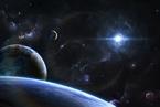 科学|惠更斯的宇宙与开普勒的梦