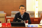 """""""挪窝倒"""" 西藏党委政法委原副秘书长李运峰被查"""