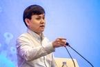 张文宏:自豪,上海接种超千万