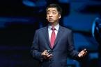 华为胡厚崑:年底推出5G港口设备标准