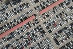 商务部推二手车交易改革 车辆档案网上传递提高效率