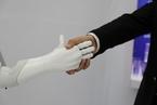 人工智能将迎红利变现期 治理与规范成为关键