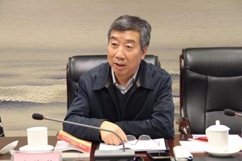 Zhang Maolong