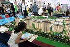 北京教委重申多校划片 学区房能否降温?