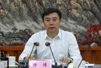 人事观察|跨省交流一年多 杨博升任黑龙江副省长
