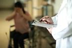聚焦过度诊疗争议