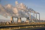 财新周刊 碳中和如何洗礼中国经济?