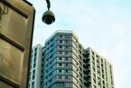 六部委发文加强长租公寓监管 企业单次收租不得超三个月