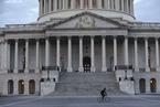 美人口变迁影响政治版图 得州佛州等众议院席位数将增加