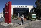 特斯拉一季度营收超百亿美元  近1/4利润来自炒币