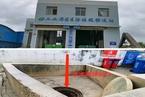 广西北海等地生活垃圾处理短板明显