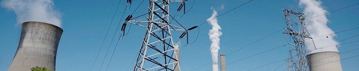 China ESG & Carbon Goals News - Caixin Global
